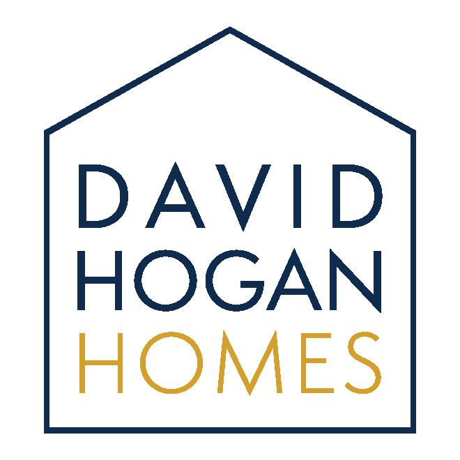 Hogan Logo_COLOR_v1