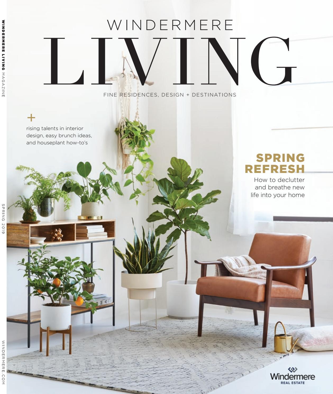 windermere-living-cover-spring-2019.jpg